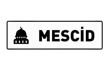 Mescid